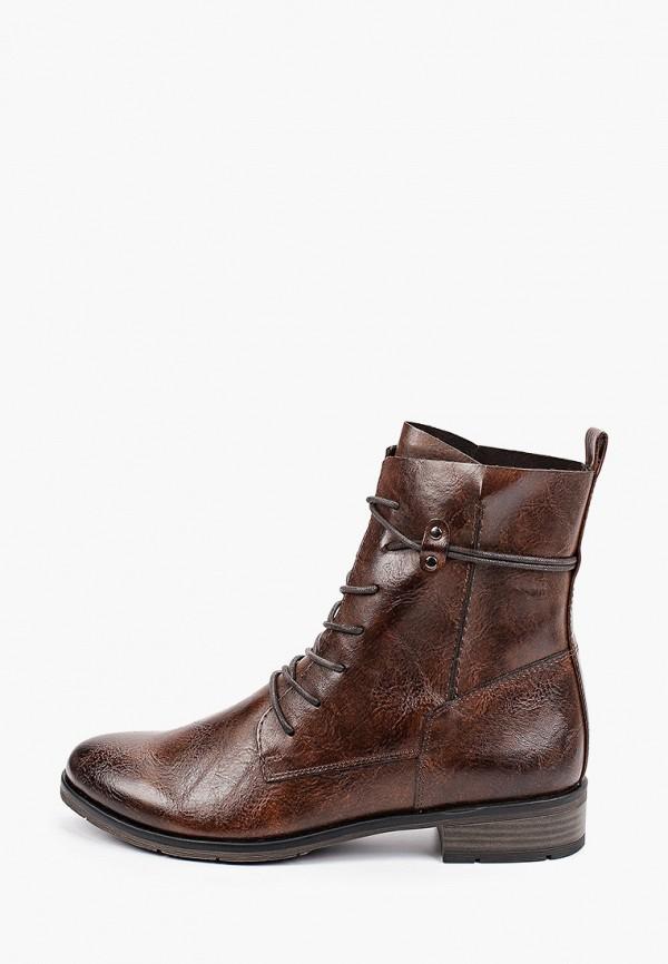 Ботинки Marco Tozzi RTLAAP271601E370