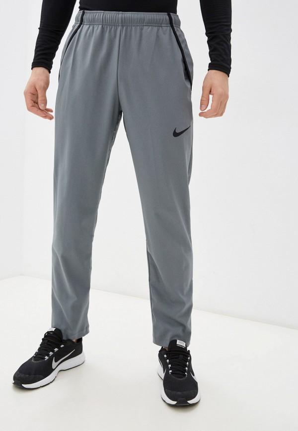 Брюки спортивные Nike RTLAAP322202INXL
