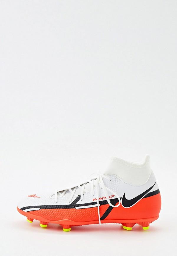 Бутсы Nike RTLAAP328601A100