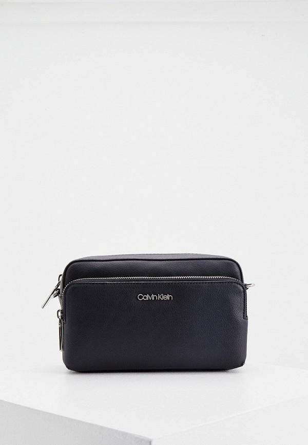 Сумка Calvin Klein K60K608410 фото
