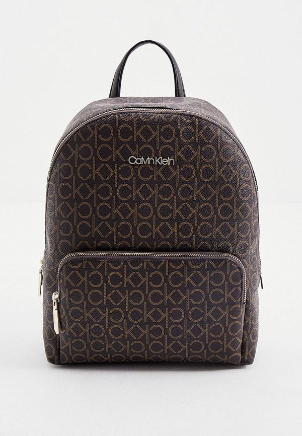 Рюкзак Calvin Klein K60K608625 фото