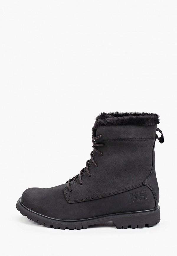 Ботинки Helly Hansen RTLAAP414901A075