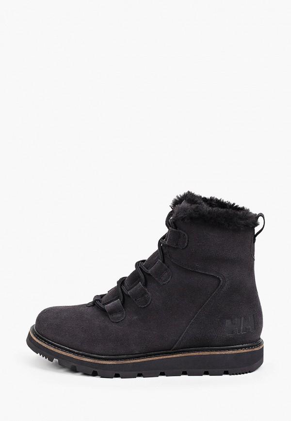 Ботинки Helly Hansen RTLAAP415301A060