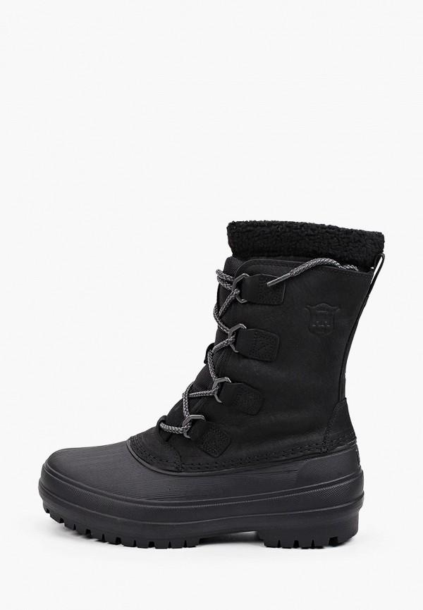 Ботинки Helly Hansen RTLAAP417601A090