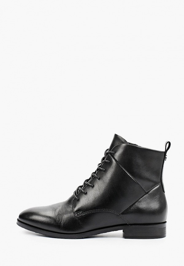 Ботинки Caprice 9-9-25100-27 фото