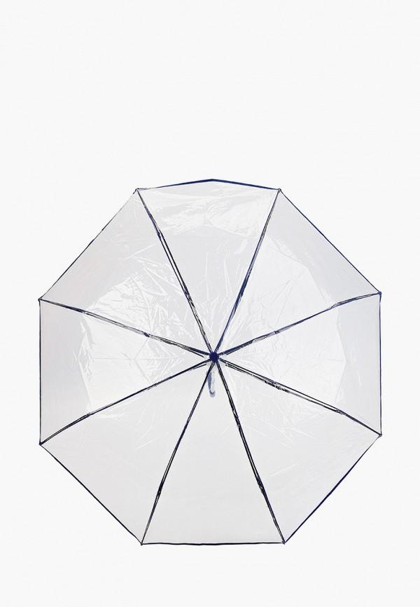 женский зонт mango