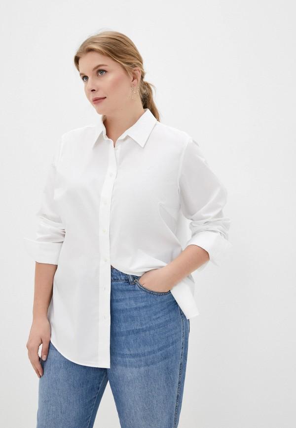 Рубашка Lauren Ralph Lauren Woman RTLAAP605701IN3X