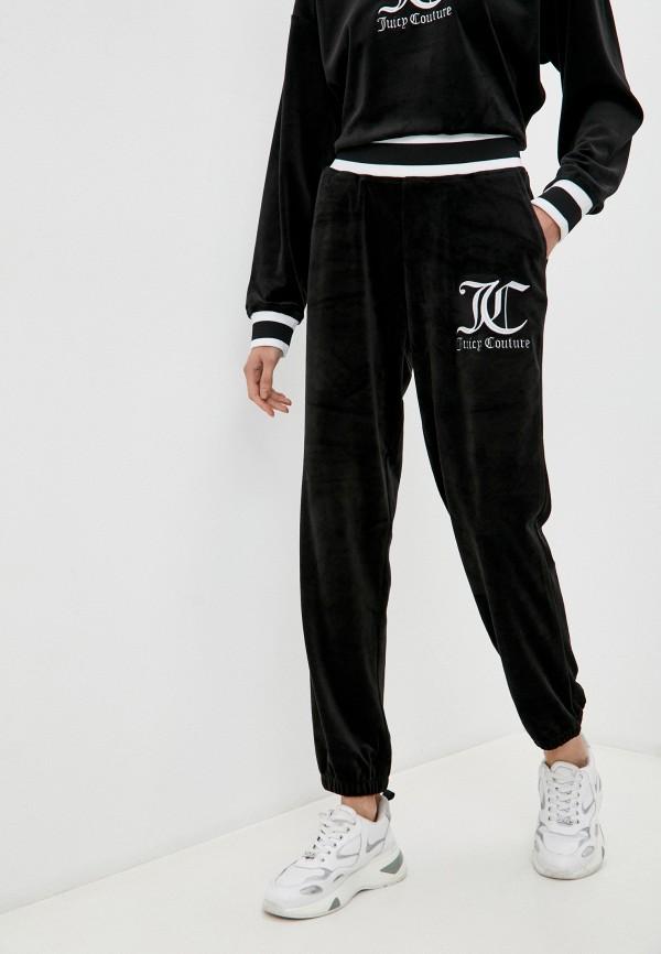 Брюки спортивные Juicy Couture RTLAAP650101INS
