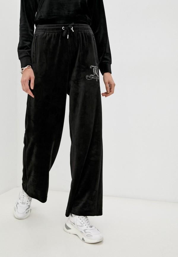 Брюки спортивные Juicy Couture RTLAAP651501INXS