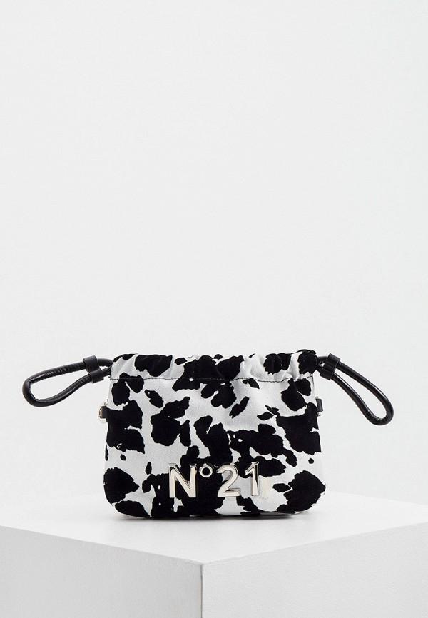 женская сумка n21, разноцветная