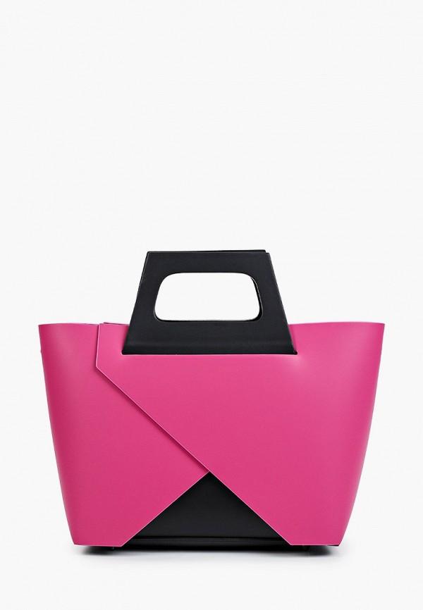 женская сумка giorgio costa, разноцветная