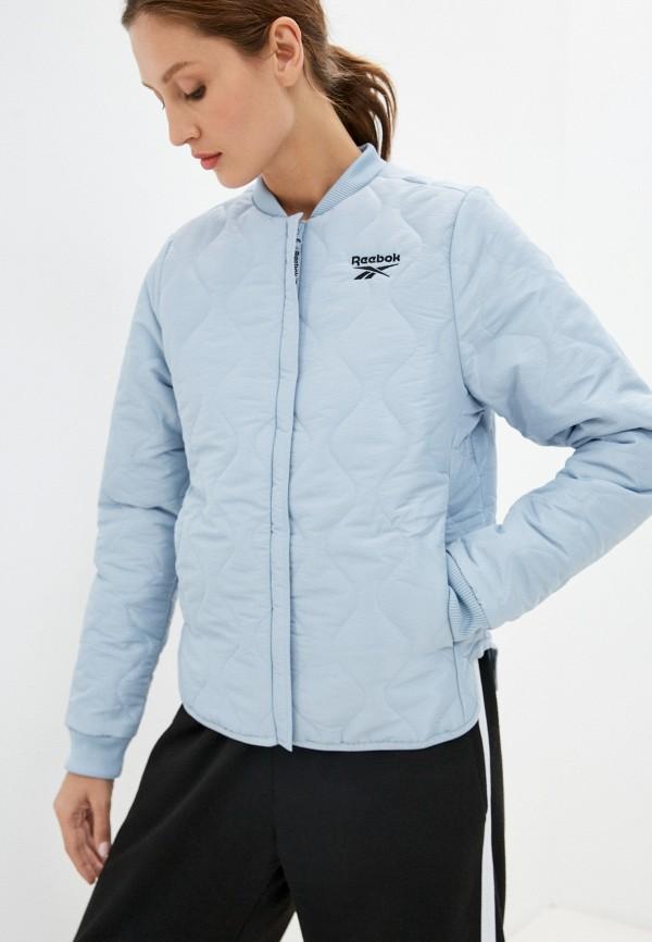 Куртка утепленная Reebok GR8934 фото