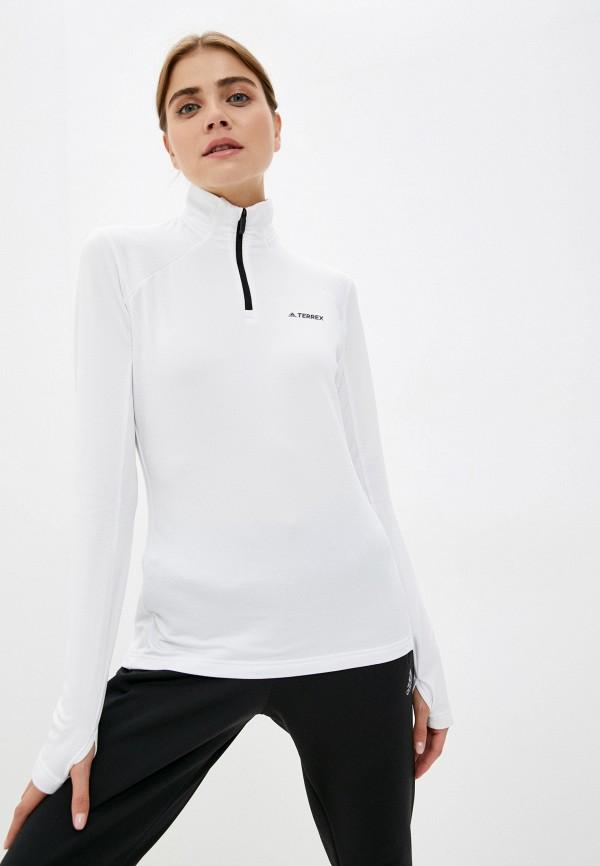 Лонгслив Adidas RTLAAP784701INL