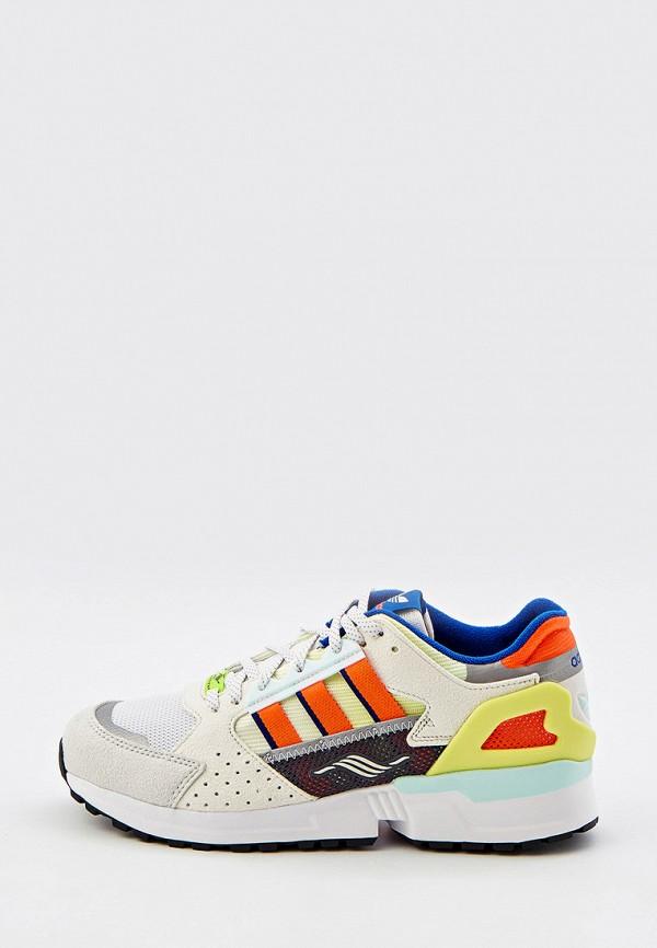 Кроссовки adidas Originals GZ7725 фото