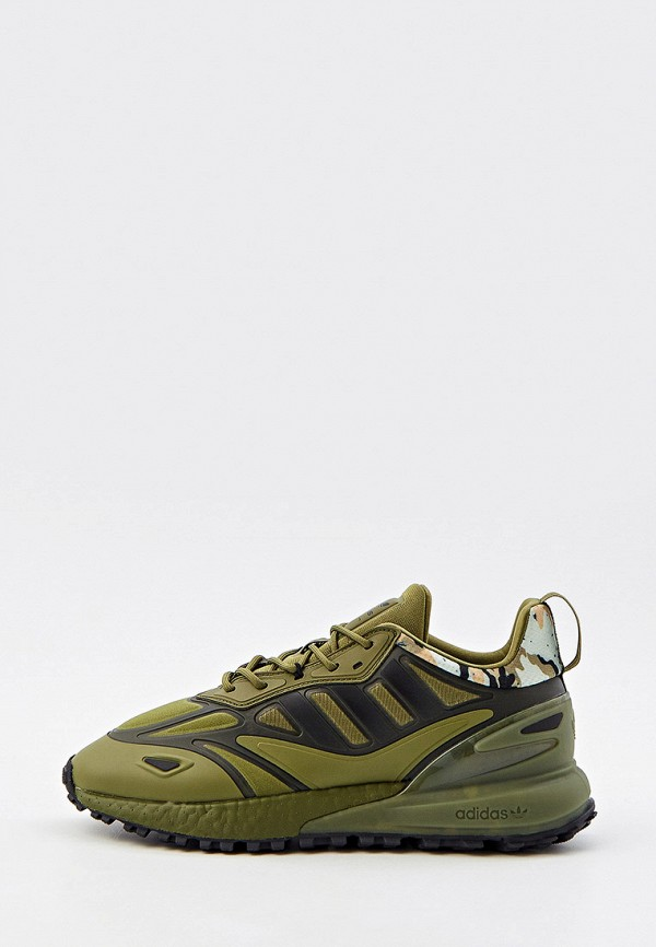Кроссовки adidas Originals GZ7784 фото
