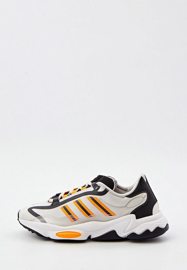 Кроссовки Adidas RTLAAP788101B120