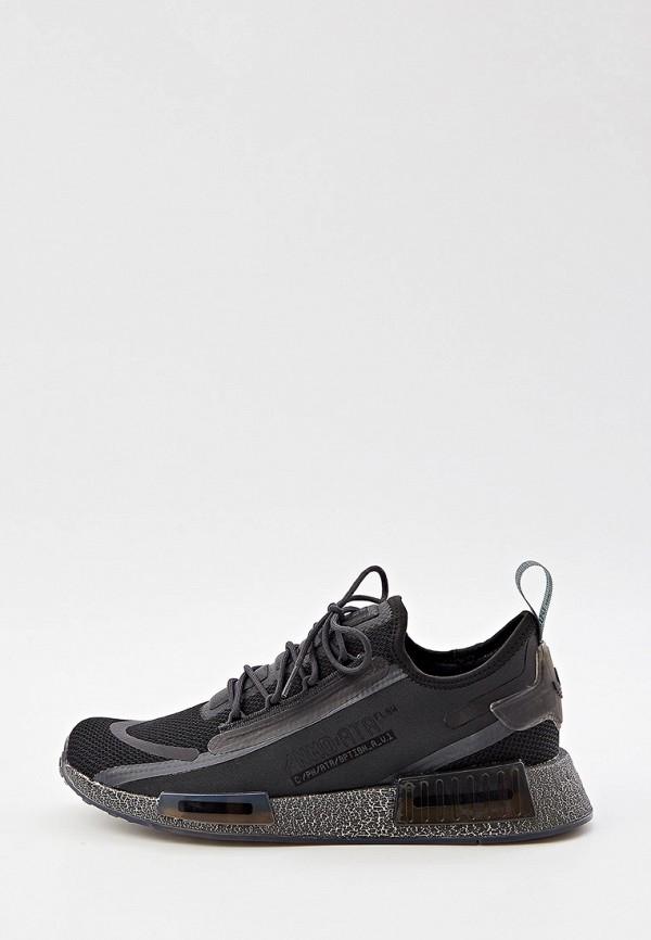 Кроссовки adidas Originals GZ9265 фото