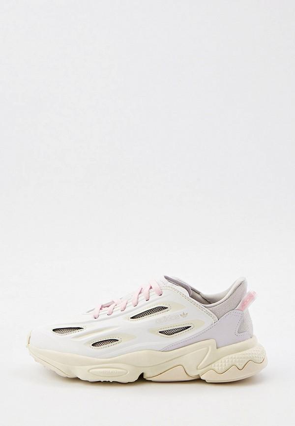 Кроссовки adidas Originals H04261 фото