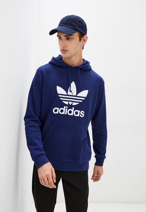 Худи adidas Originals H06664 фото