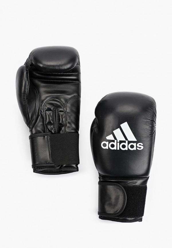 Перчатки боксерские adidas Combat RTLAAP804301OZ120