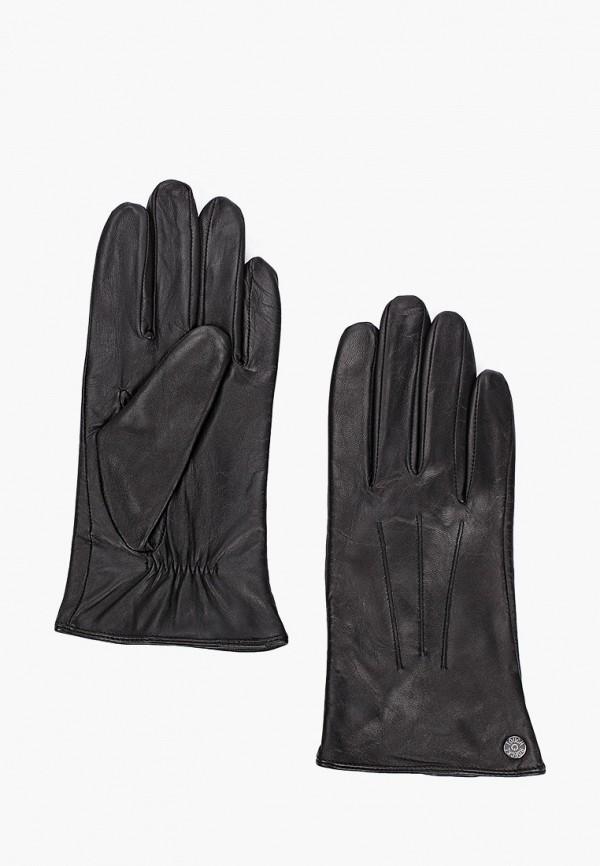 Перчатки Roeckl, Черный
