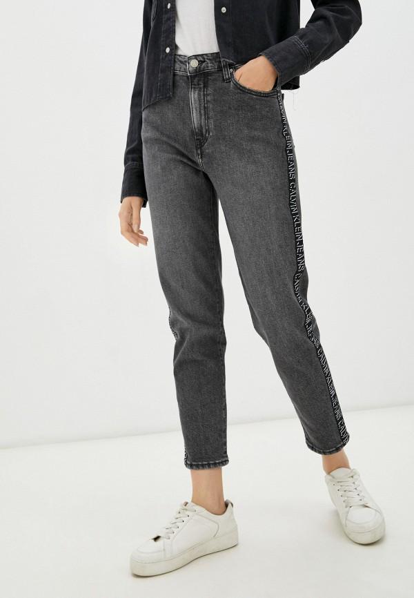 Джинсы Calvin Klein Jeans J20J217062 фото