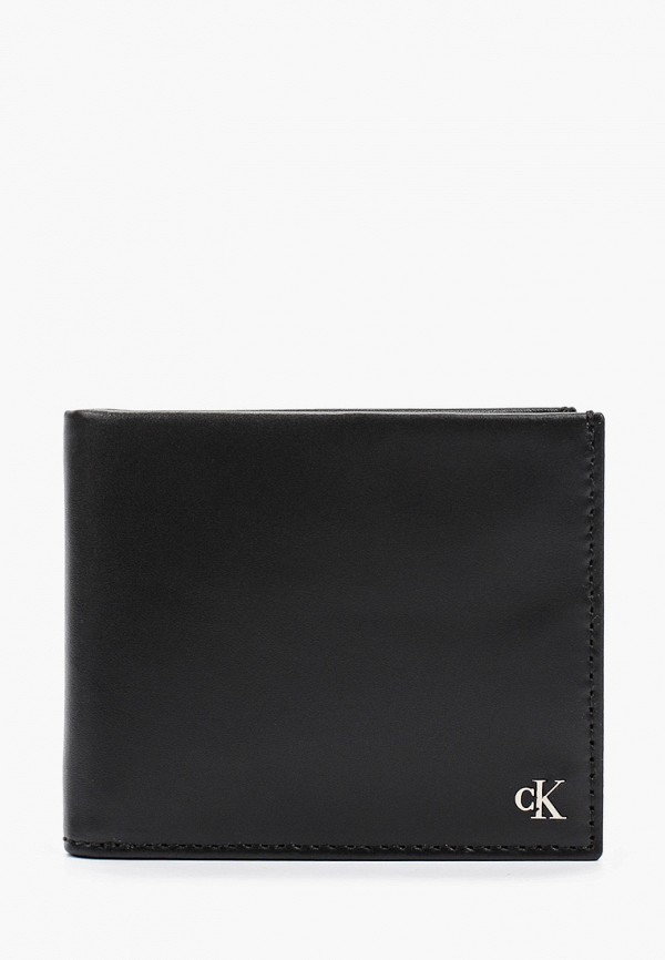 Кошелек Calvin Klein RTLAAP844701NS00