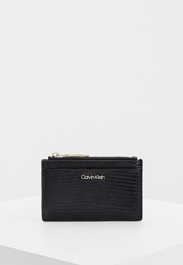 Кошелек Calvin Klein RTLAAP849801NS00