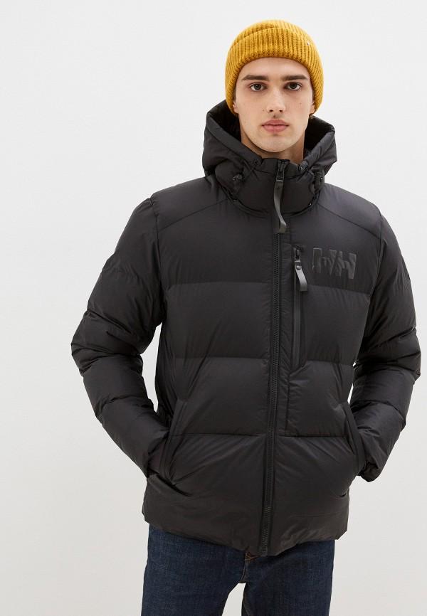 Куртка утепленная Helly Hansen RTLAAP884201INS