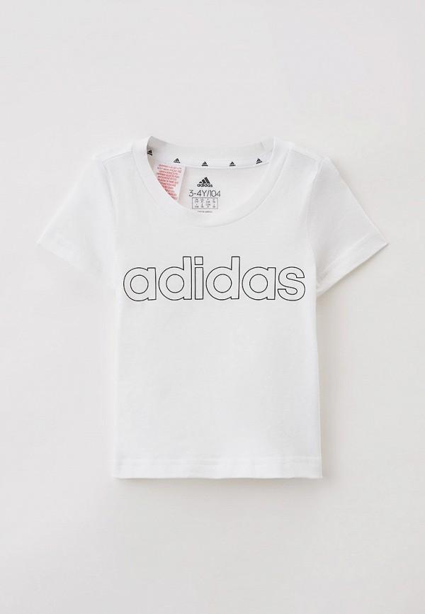 Футболка Adidas RTLAAP954501CM104