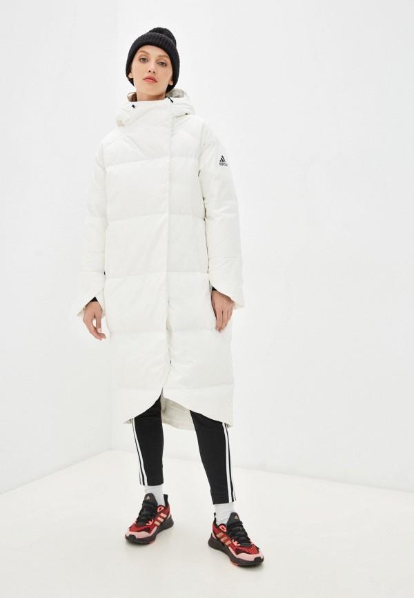 Пуховик Adidas RTLAAP955201INXS