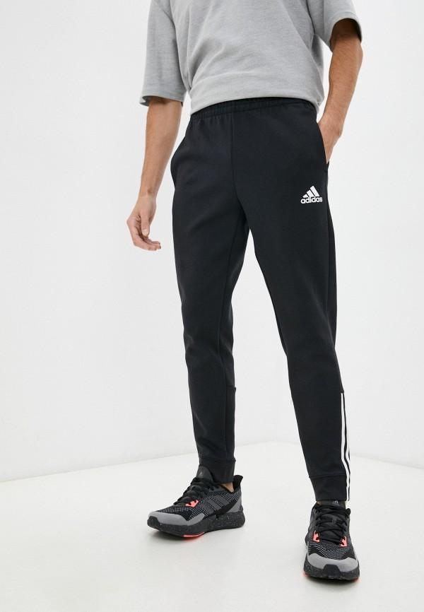 Брюки спортивные Adidas RTLAAP956101INM