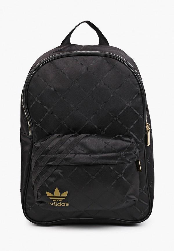 Рюкзак adidas Originals H09039 фото