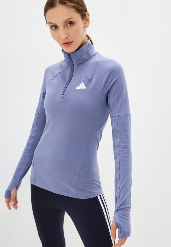 Лонгслив спортивный Adidas RTLAAP959201INL
