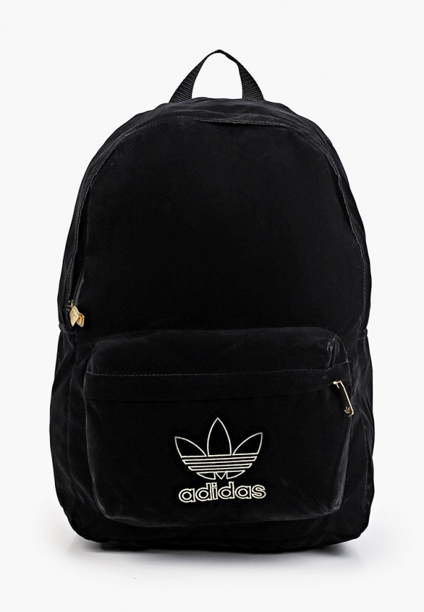 Рюкзак adidas Originals H11512 фото
