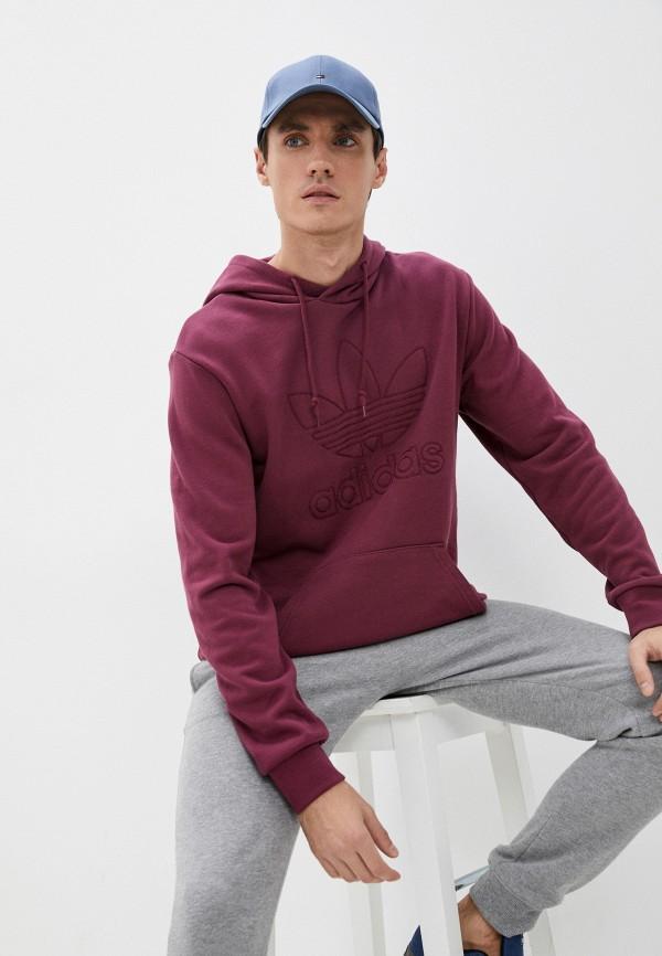 Худи adidas Originals H13501 фото