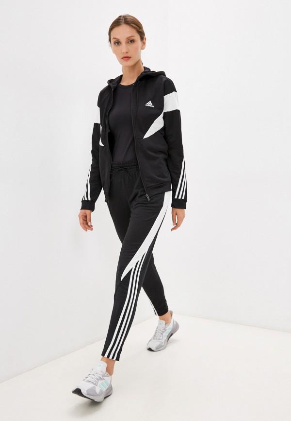 Костюм спортивный Adidas RTLAAP963101INXS