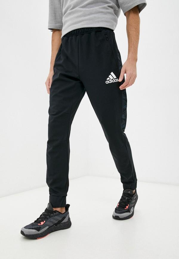 Брюки спортивные Adidas RTLAAP964401INXXL
