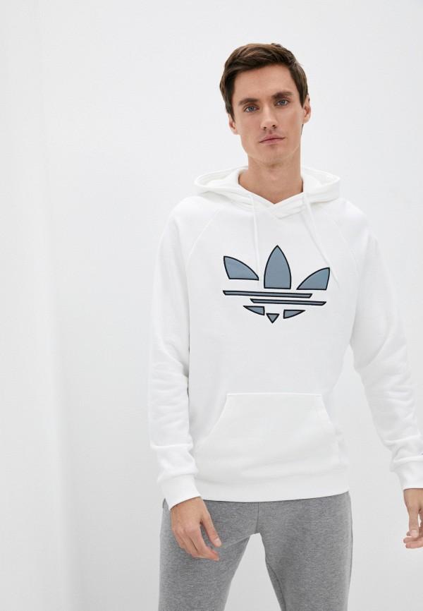 Худи adidas Originals H41404 фото