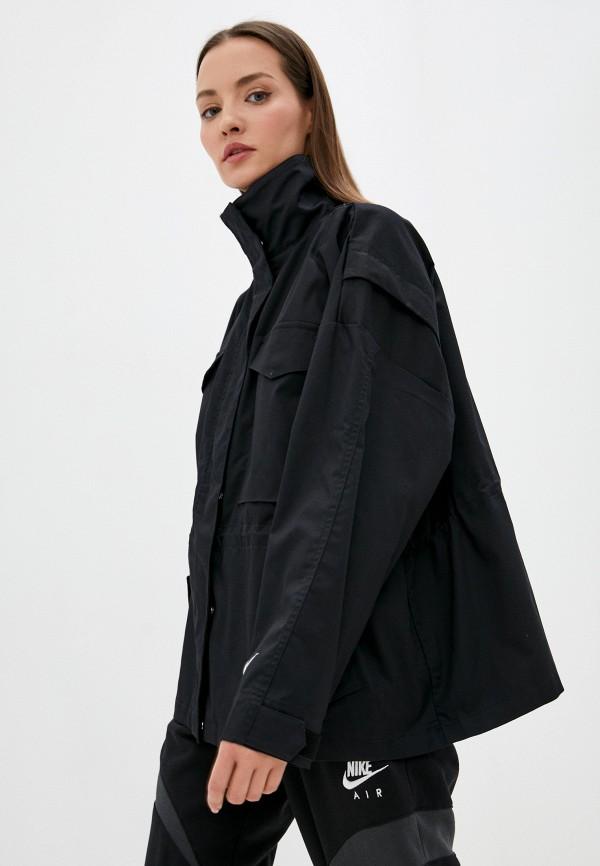 Куртка Nike DD5985 фото