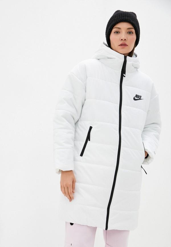 Куртка утепленная Nike DJ6999 фото