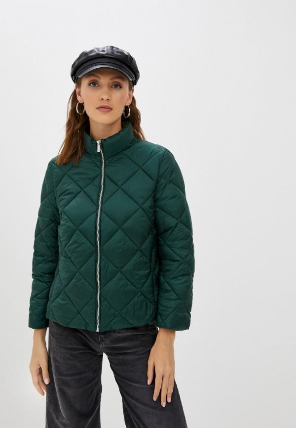 Куртка утепленная Mango 17904378 фото