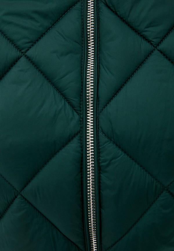 Куртка утепленная Mango 17904378 фото 5