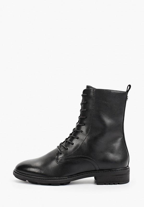 Ботинки Caprice 9-9-25203-27 фото