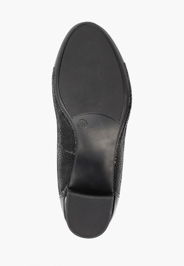 Туфли Caprice 9-9-22414-27 фото 5