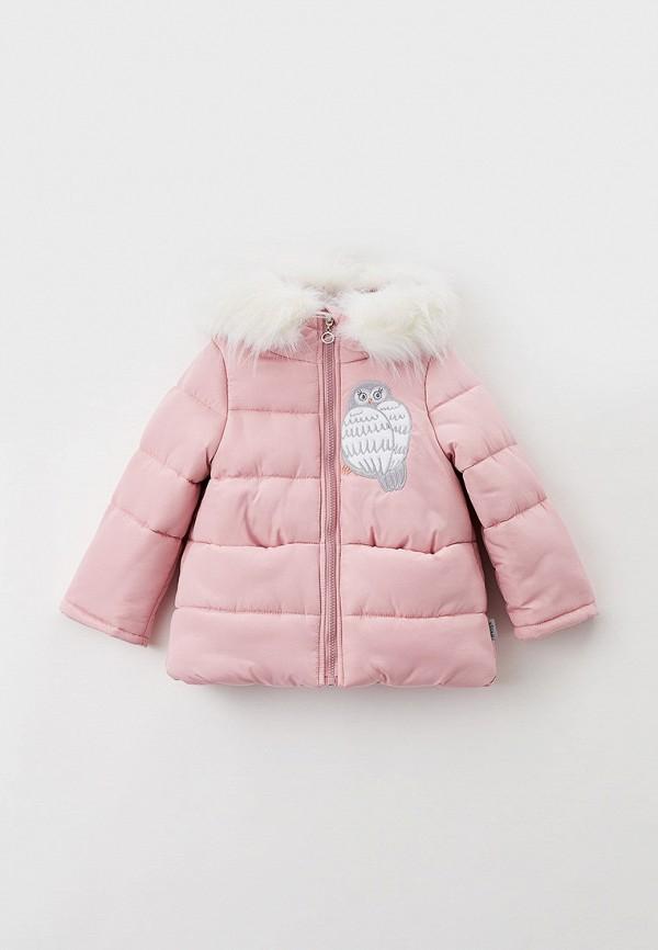 Куртка утепленная BOOM RTLAAQ167301CM098