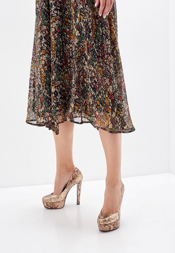 Туфли Diora.rim DRZ-20-403 фото 6