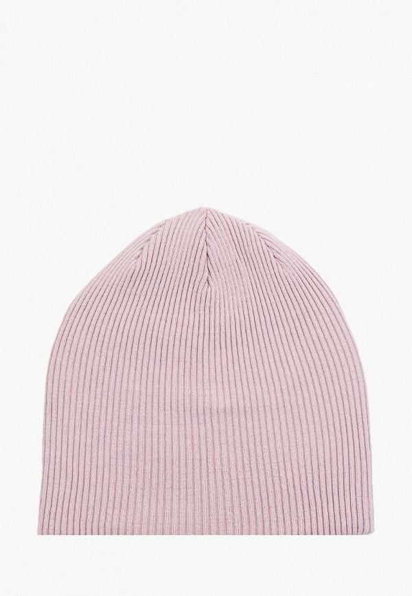 женская шапка trendyangel, фиолетовая