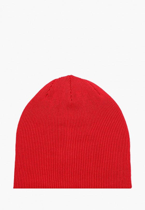 женская шапка trendyangel, красная