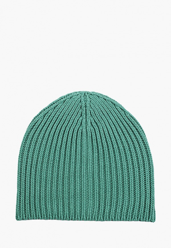 женская шапка trendyangel, зеленая